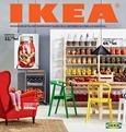 IKEA coperta 2014