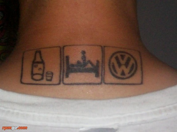 volkswagen_sequence_funny_car_tattoo