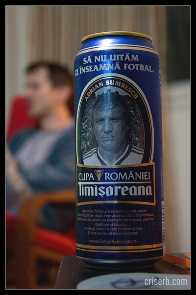 timisoreana-sa-nu-uitam-ce-inseamna-fotbal2