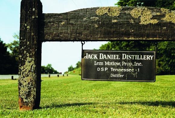 jack-daniel1
