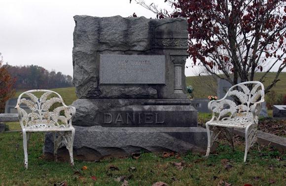 jack-daniel6