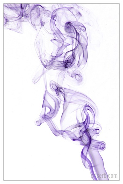 smoke-photography-01