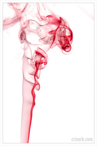 smoke-photography-02