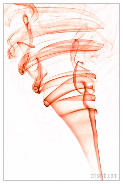 smoke-photography-07