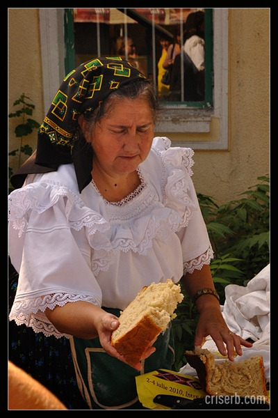 targul-de-paine17