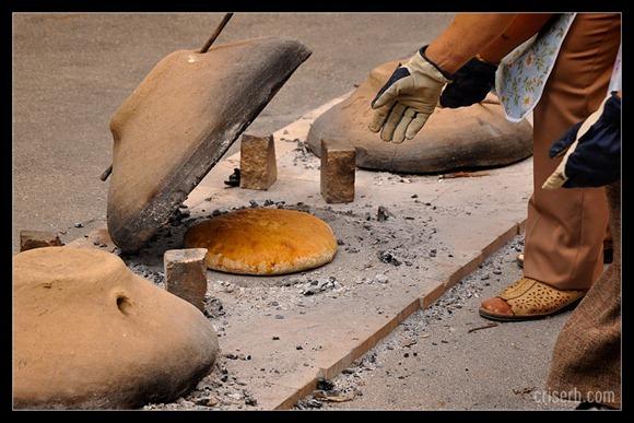 targul-de-paine18[3]