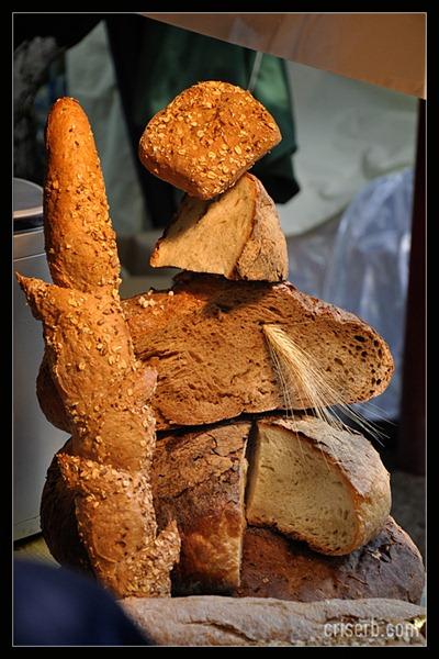 targul-de-paine