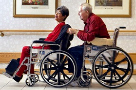 wheelchair-old-people