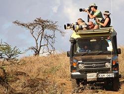 0510_jeep-safari