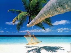 Bora_Bora_French_Polynesia31-728x546