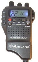 midland-alan-52-multi