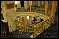 hotel-avenida-palace-01