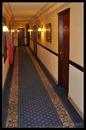 hotel-avenida-palace-02
