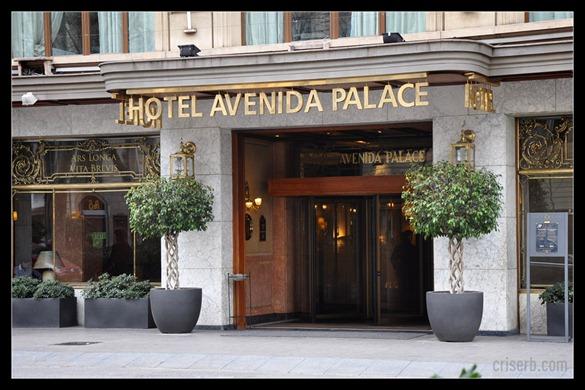hotel-avenida-palace-07