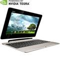 Tableta Asus Transformer Prime TF201-1I055A cu procesor NVIDIA® Tegra® 3 Quad-Core 1.40GHz, 10.1, 1GB DDR2, 32GB, Wi-Fi, Android 3