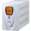 UPS V-Mark UPS-800VP, LCD Display V-Mark