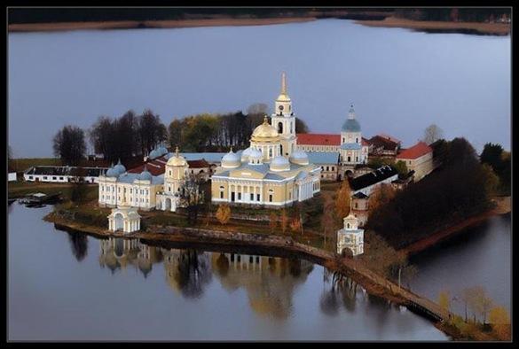 Russia_02