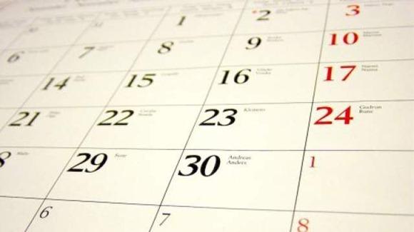 tnr_800x800_35051_calendar