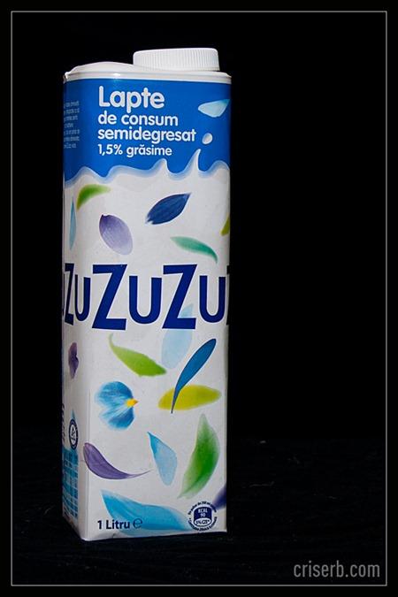 laptele-zuzu1