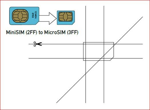 cut-sim-to-microsim