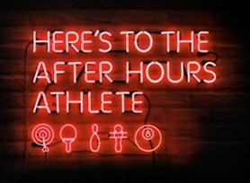 after-hours-athlete