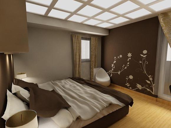 dorm fata 3d (2)
