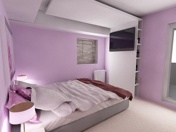 dorm fata 3d (3)