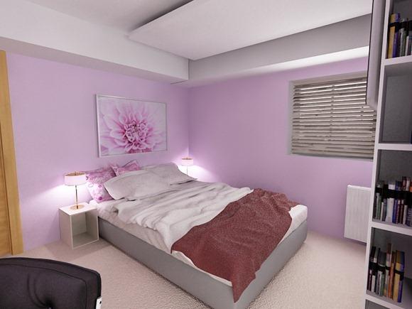 dorm fata 3d (6)