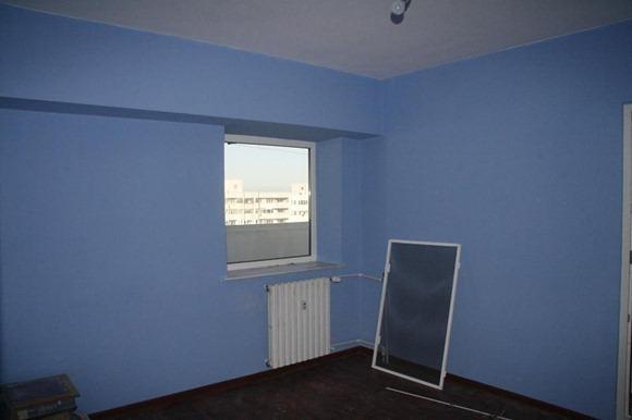 dormitor fata inainte (1)
