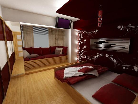 dormitor matrimonial 3d (2)