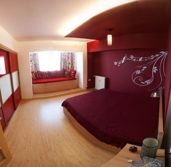 dormitor matrimonial final (2)