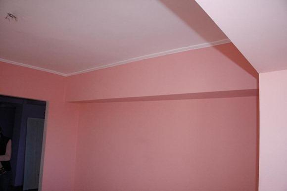 dormitor matrimonial inainte (1)