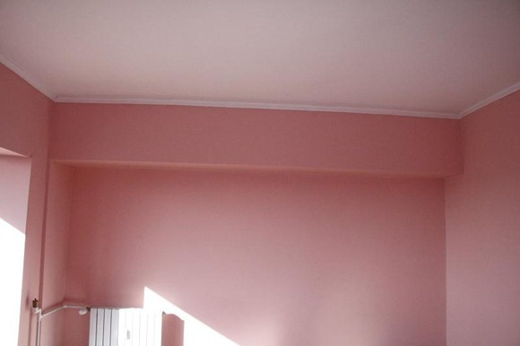 dormitor matrimonial inainte (2)
