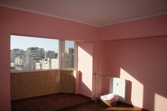 dormitor matrimonial inainte (3)