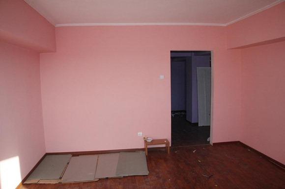 dormitor matrimonial inainte (4)