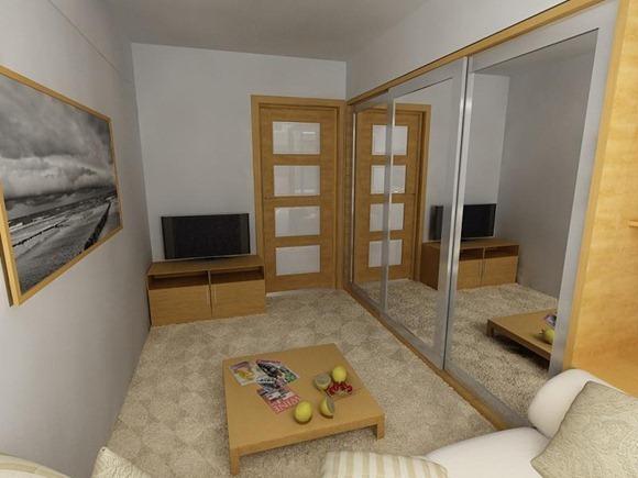dormitor oaspeti 3d (1)
