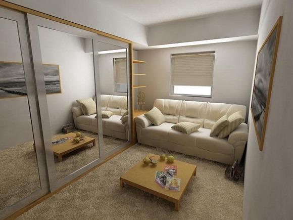 dormitor oaspeti 3d (2)