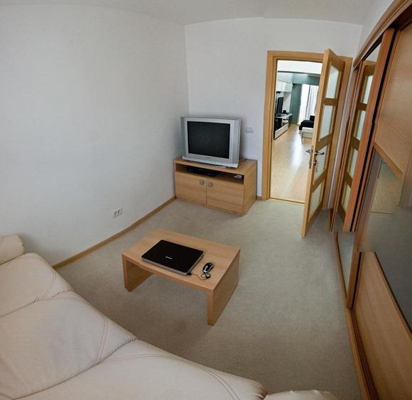 dormitor oaspeti final (2)