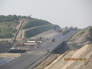 11.ViaductulNr.2-Km