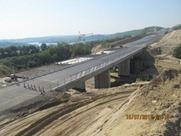 14.ViaductulNr.1-Km