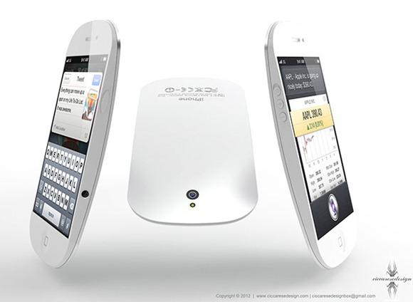 iPhone-5-CiccareseDesign640-1