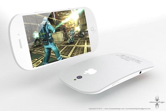 iPhone-5-CiccareseDesign640-2