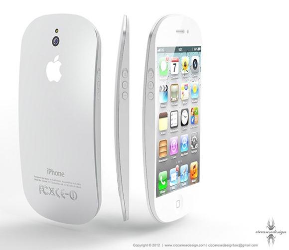 iPhone-5-CiccareseDesign640-4