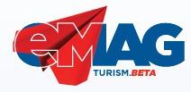 emag-turism
