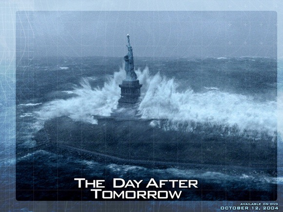 day-after-tomorrow-wallpaper