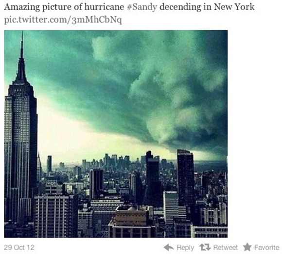 fake-hurricane-sandy-