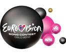 eurovision_2010_logo1_sm