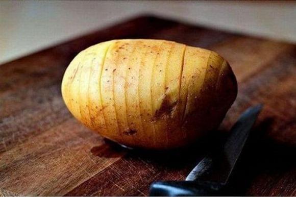 Potato_02
