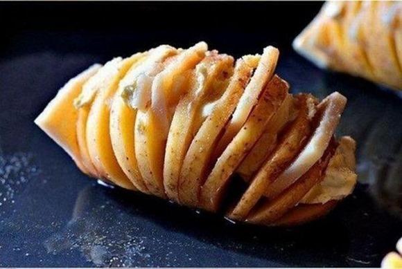 Potato_03