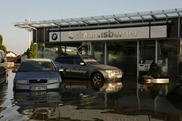 Germany_cars_02